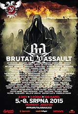 flyer_brutal_assault_2015.jpg