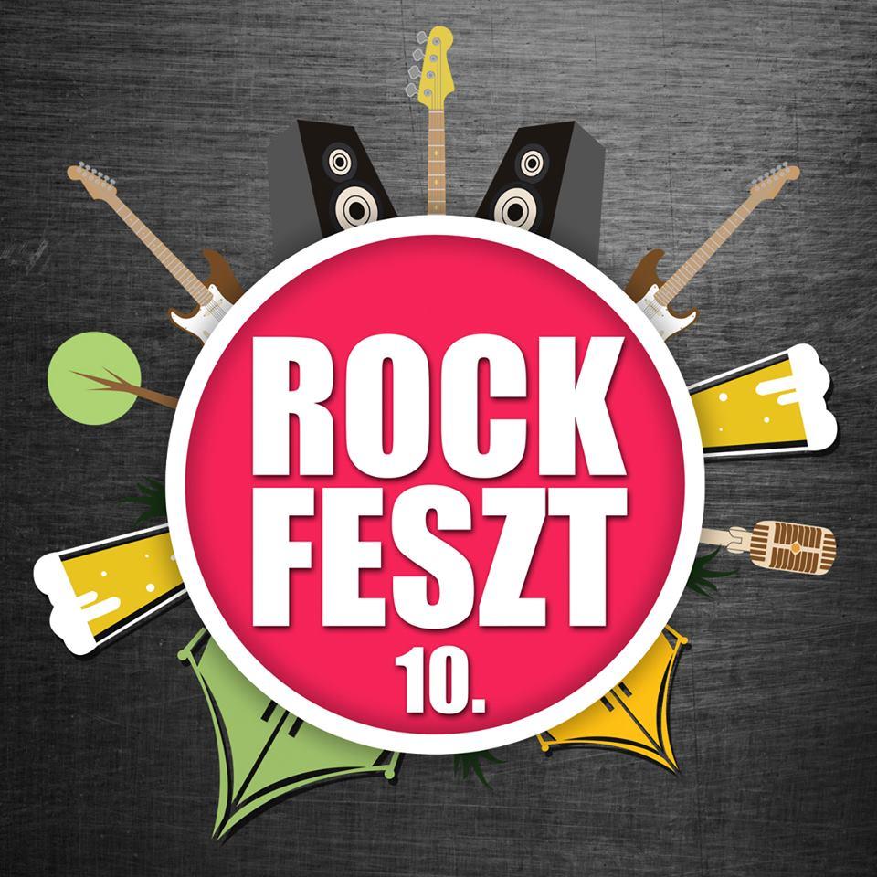 rockfeszt_2015.jpg