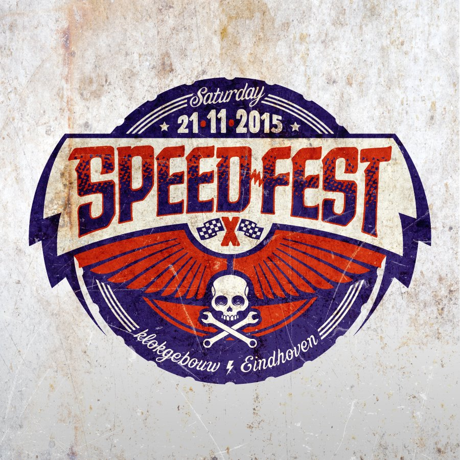 speedfest.jpg