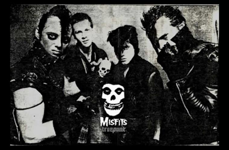 misfits-band-759x500.jpg