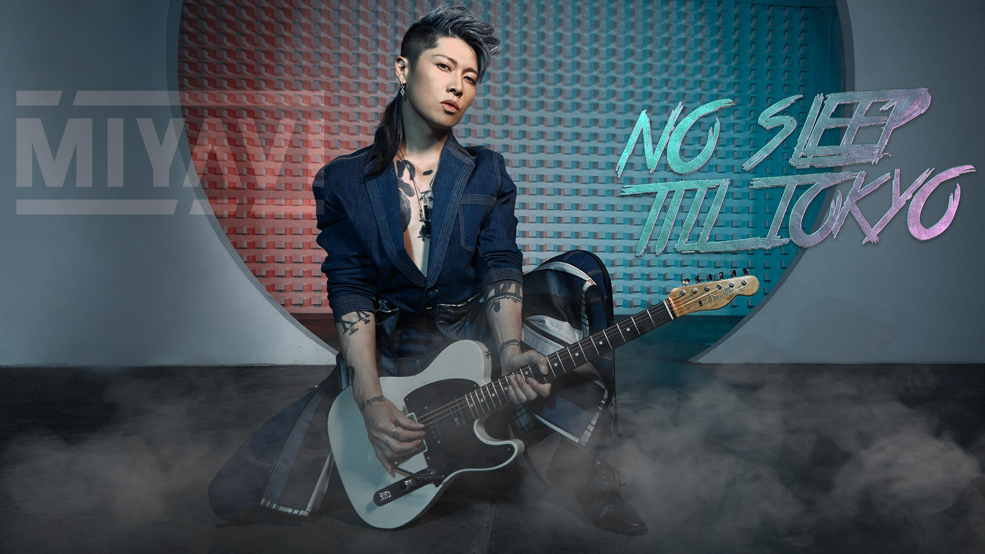 miyavi_tour_announcement_1920x1080.jpg