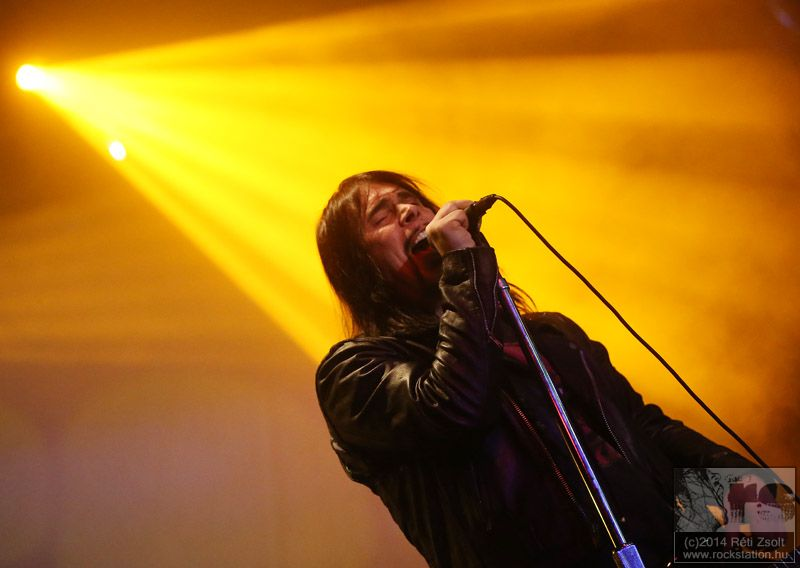 0monstermagnet2014_05.jpg