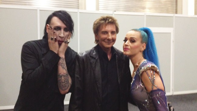 katy-perry-marilyn-manson.jpg