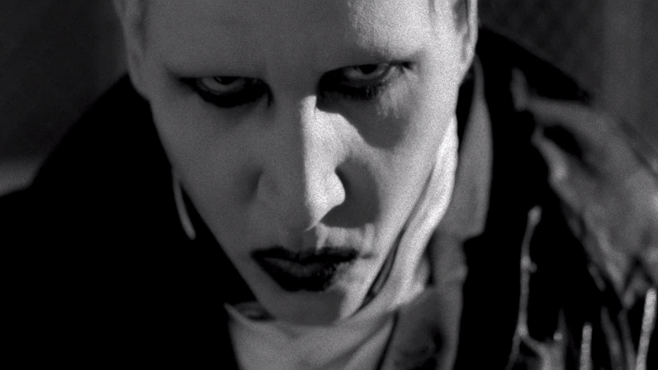 marilyn_manson_video.png