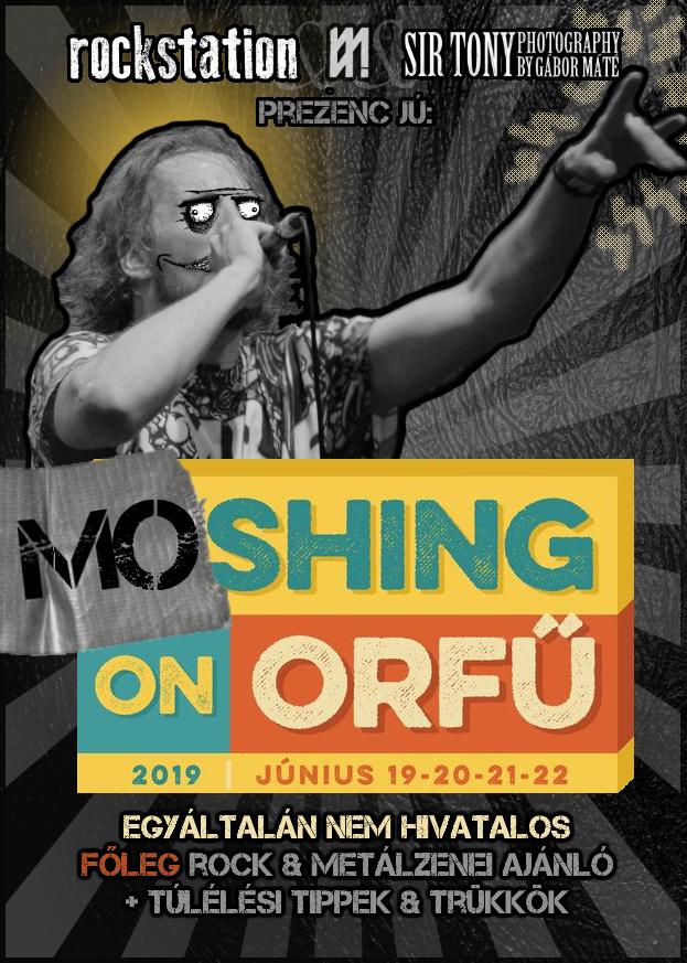 moshing_on_orfu_kiadvanyterv_2019_png_1_o.png