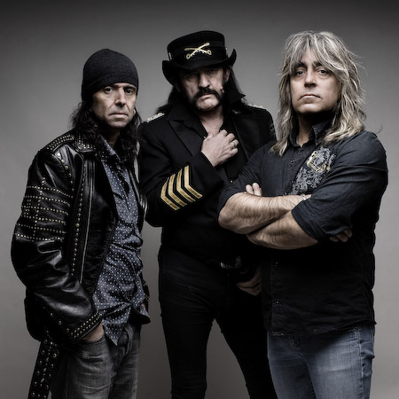 Motörhead band.jpg