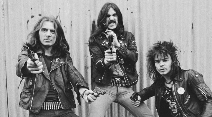 behind-the-music-motorhead-421.jpg