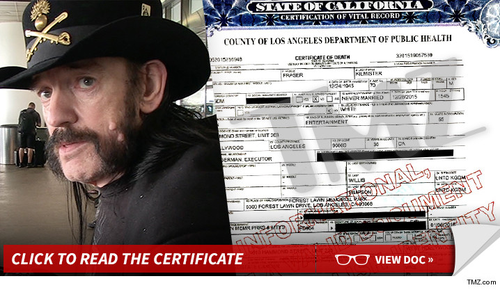 lemmy-certificate-launch-tmz-4.jpg