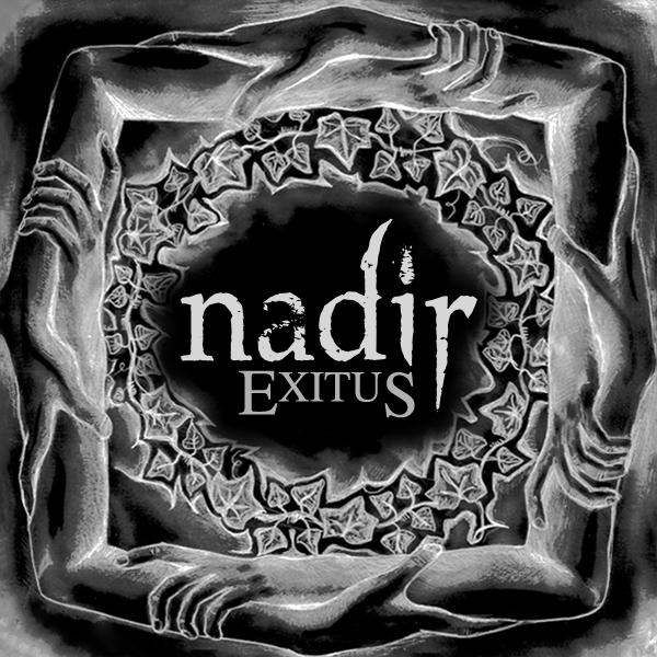 NADIR_EXITUS_CD_COVER_FRONT_600X600.jpg