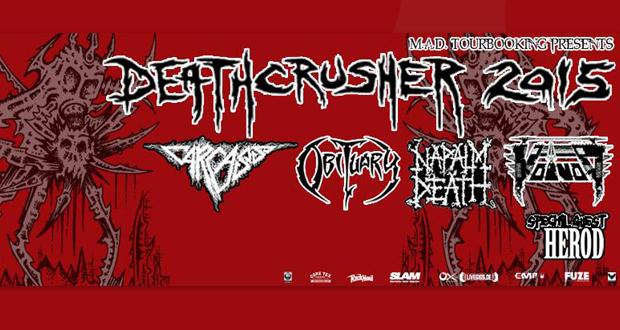 deathcrusher-tour.jpg