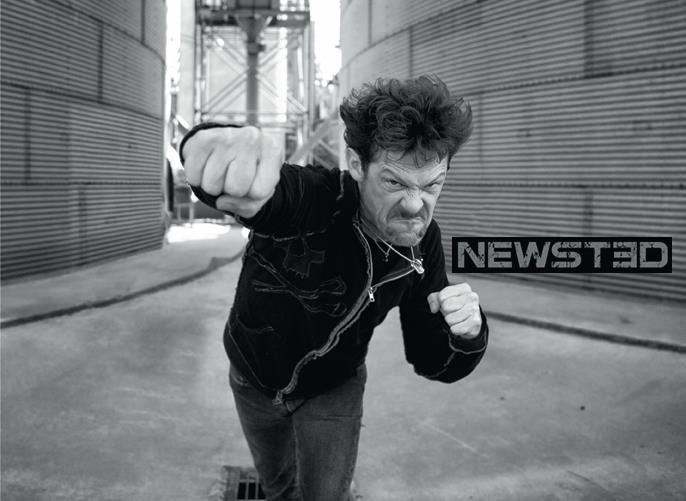 Newsted.jpg