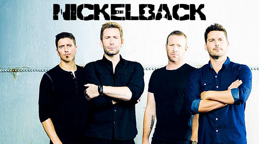 nickelback_2015.jpg