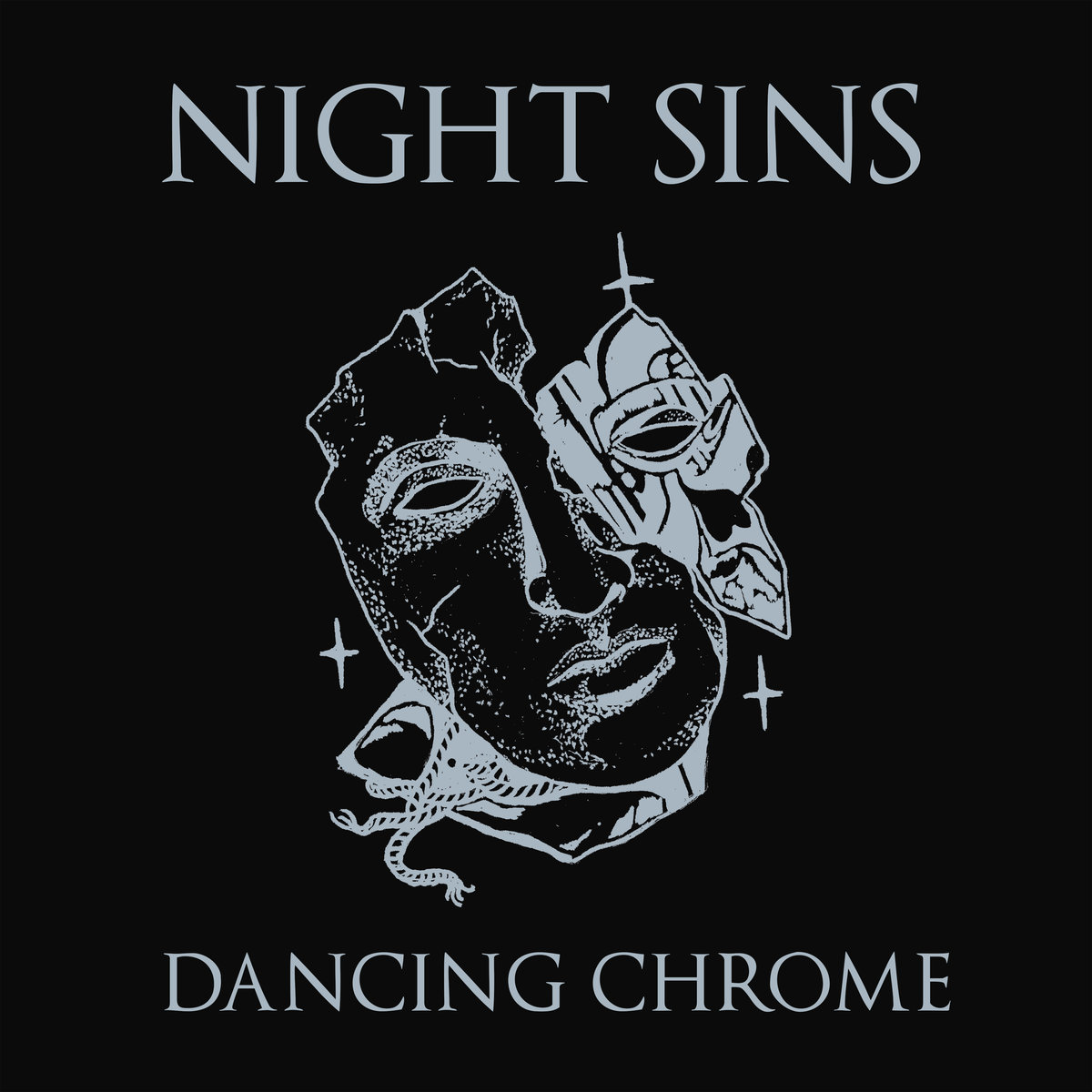 night_sins_dancing.jpg