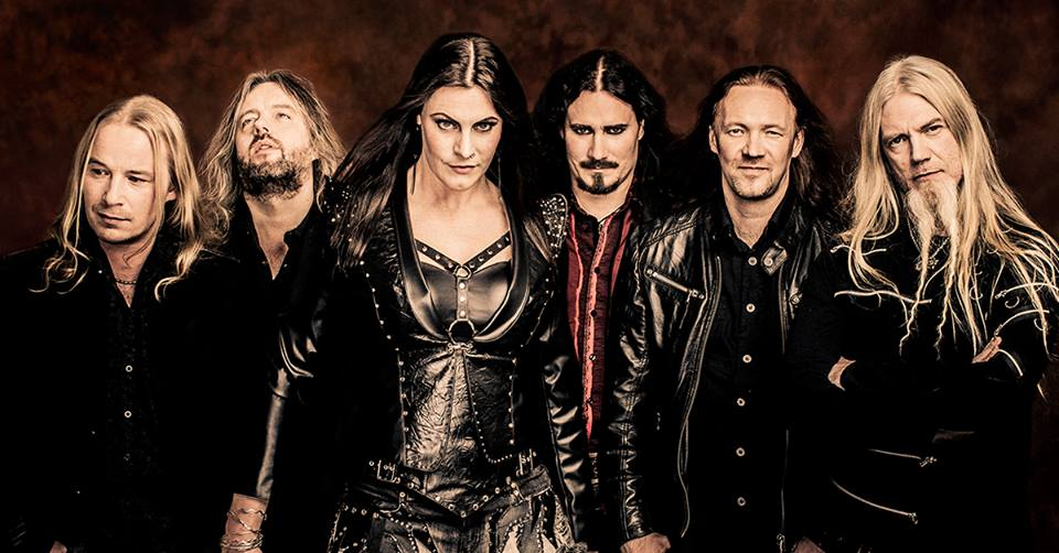 nightwish_2015_3.jpg