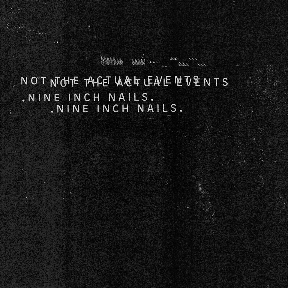 nine_inch_nails_ep_2016.jpg