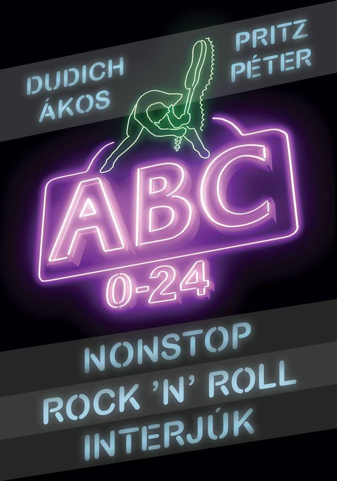 nonstop-rocknroll-interjuk-borito.jpg