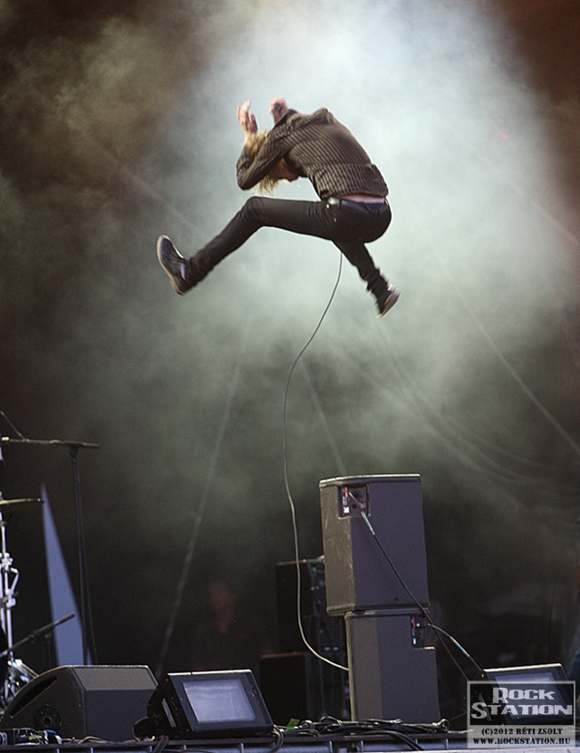 0novarock_refused2012_01.jpg