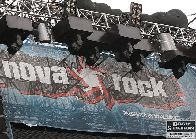 Novarock201212.jpg