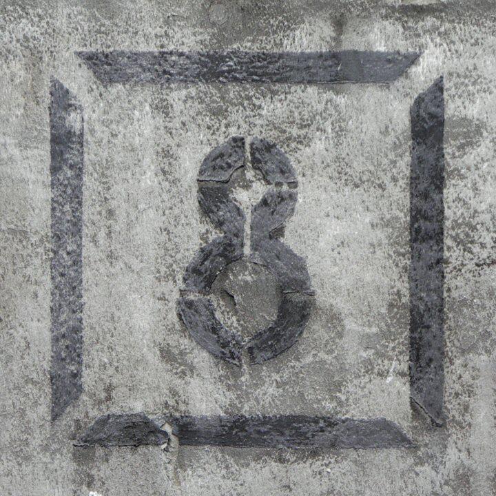 Nuklea Bunker 8.jpg