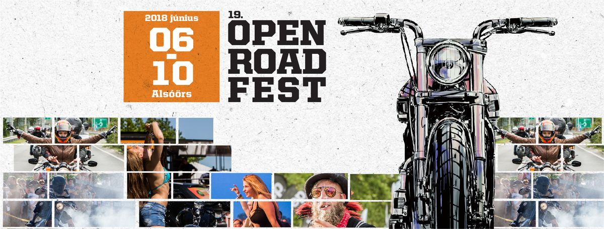 open_road_fest.jpg
