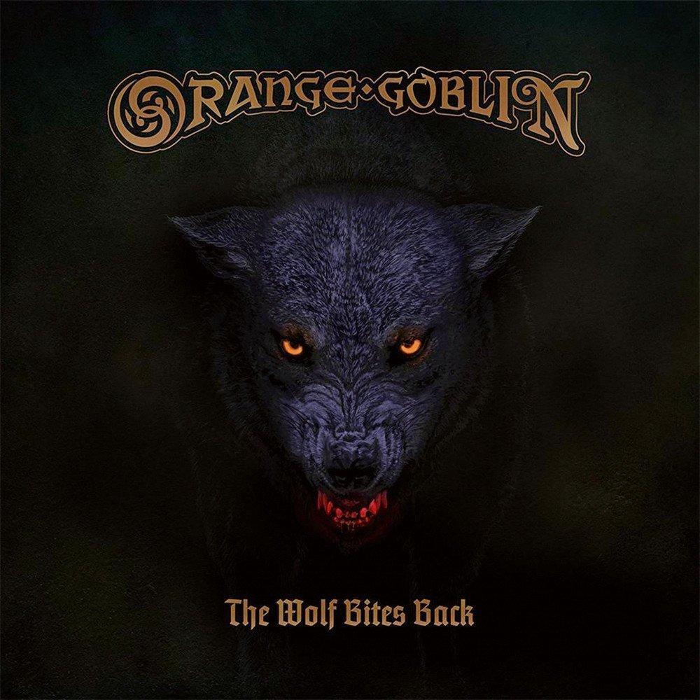 orange_goblin_the_wolf_bites_back_front.jpg