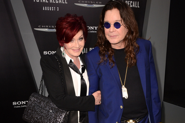 Sharon-and-Ozzy-Osbourne.jpg