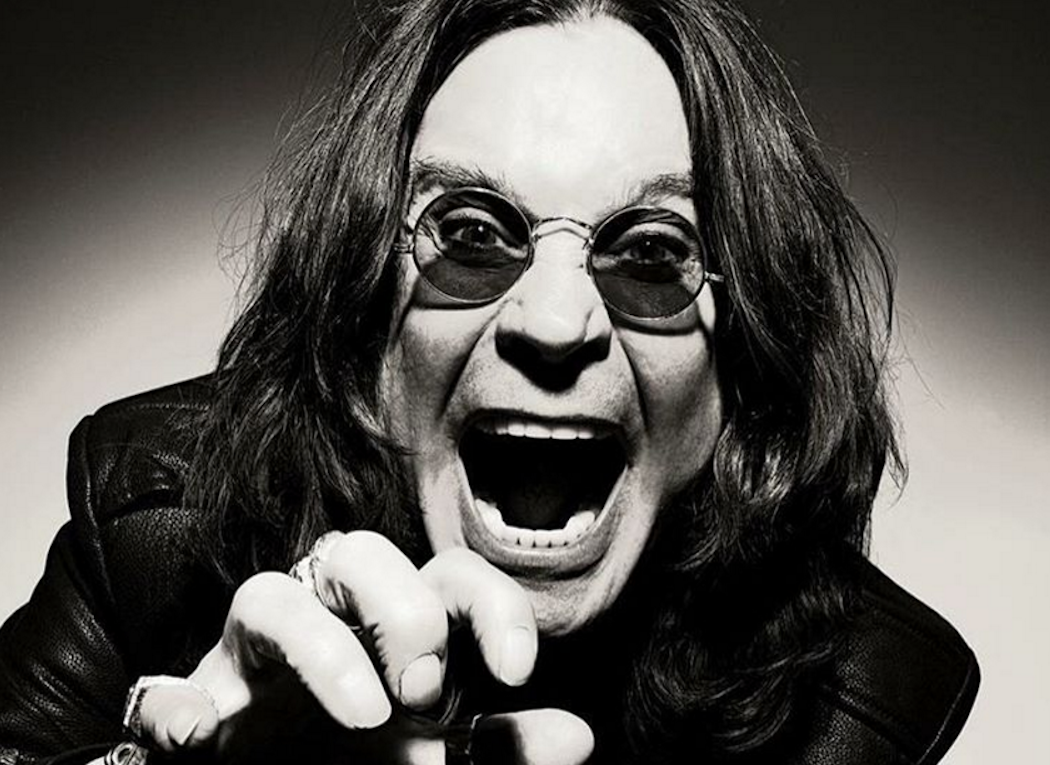 ozzy.png
