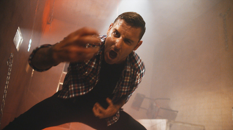 watch-parkway-drive-get-crushed.jpg