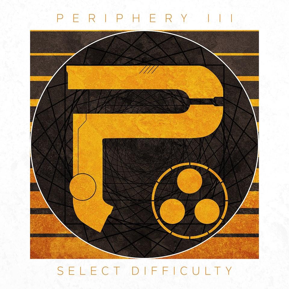 periphery_select.jpg