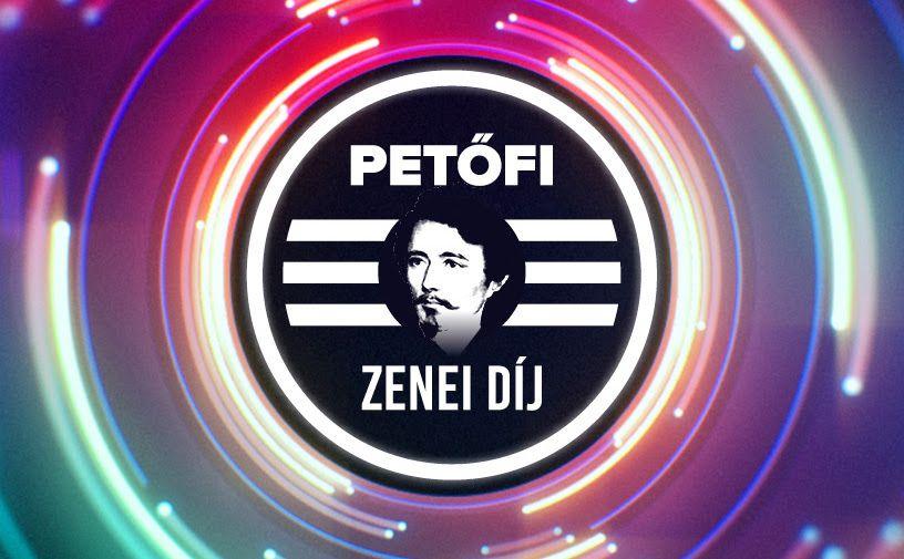 petofi_zenei_dij.jpg