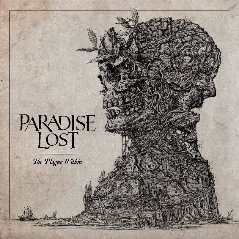 paradise_lost_the_plague_within.jpg