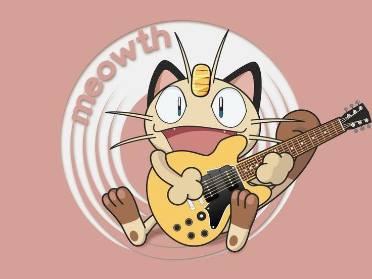 pokegitar.jpg