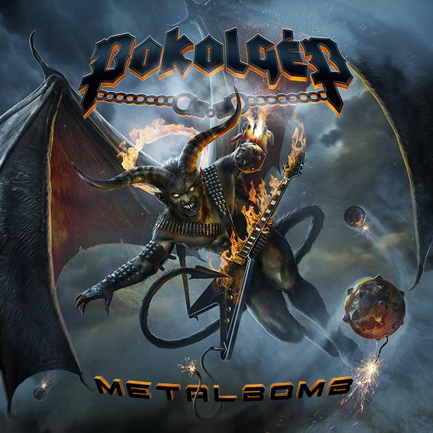 pokolgep_metalbom.jpg