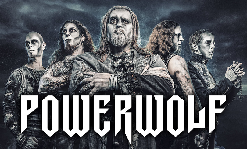 powerwolf2018.jpg