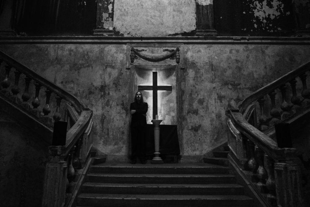priest-jozef_high-res-1024x684.jpg