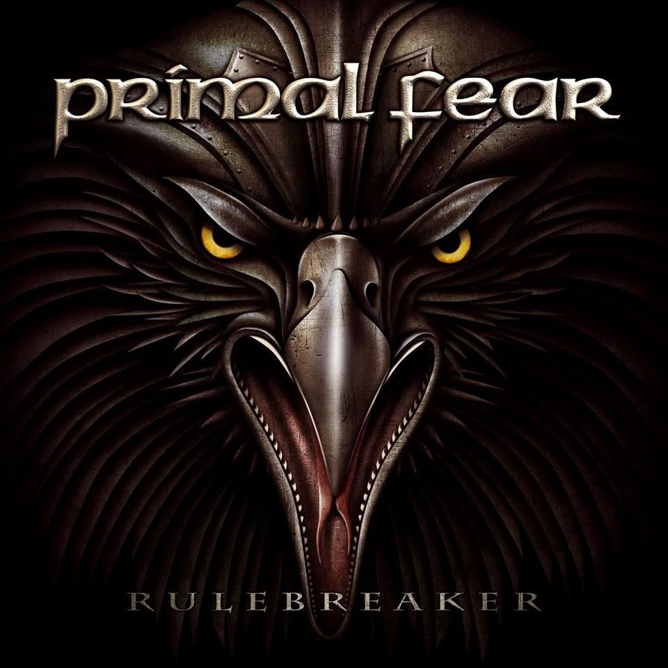 primal_fear_rulebreaker.jpg