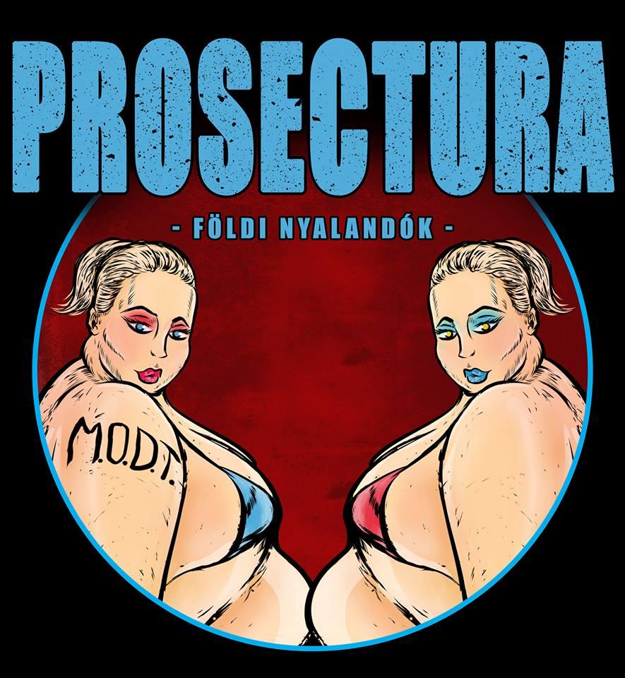 prosectura_foldi.jpg