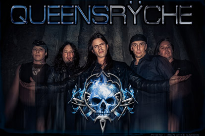 queensryche-new-singer-412.jpg