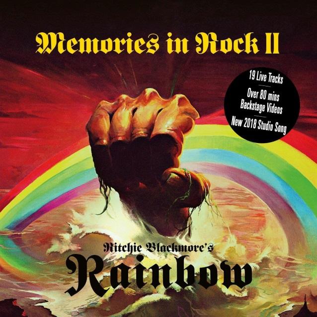 rainbowmemoriesinrock2cd.jpg