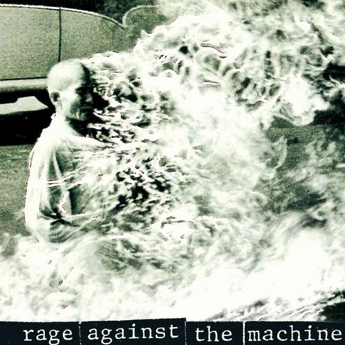 RATM Album.jpg