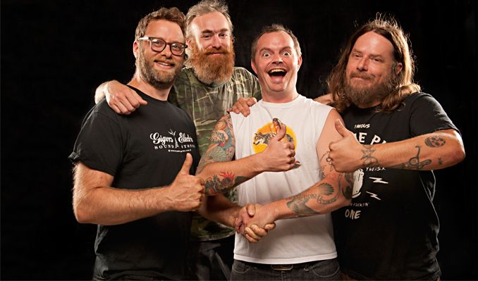 red-fang-tickets_05-21-16_17_56f17755f2c97.jpg