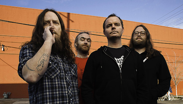 redfang-Photo-by-James-Rexroad.jpg