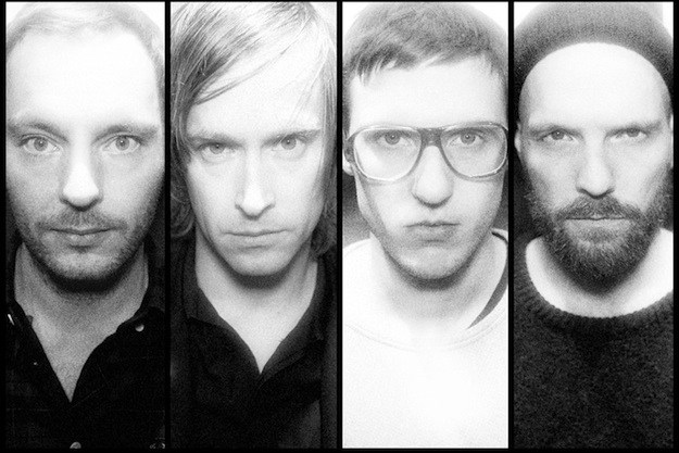 Refused (1).jpg
