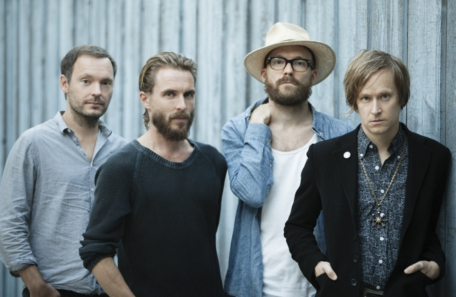 refused_2015.jpg