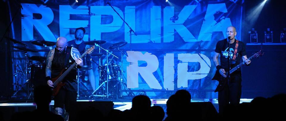 replika_rip_png_1.png