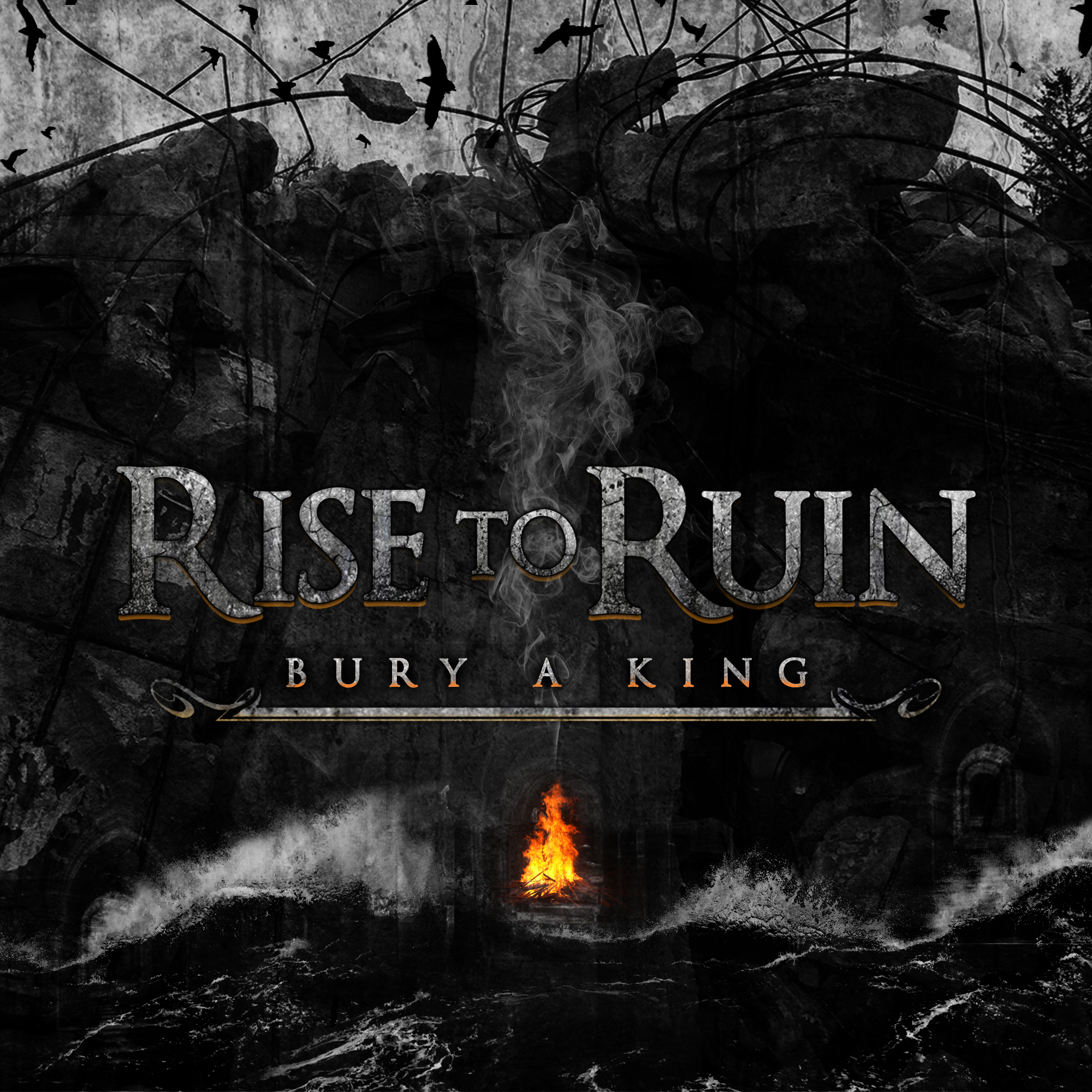 rise_to_ruin_bury_a_king_cover.jpg