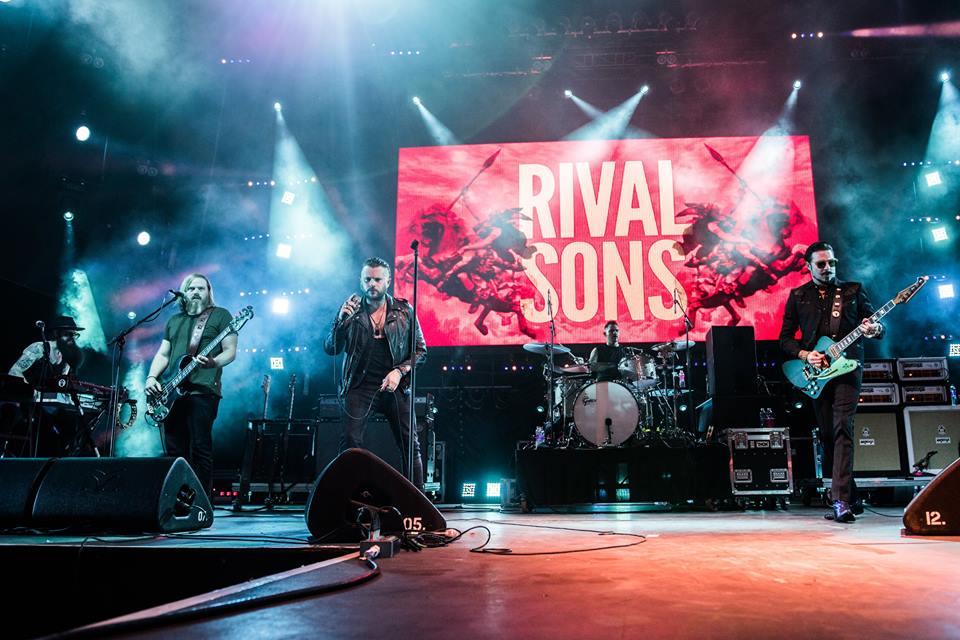 rival_sons_park_5.jpg