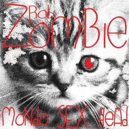 zombiemondo.jpg