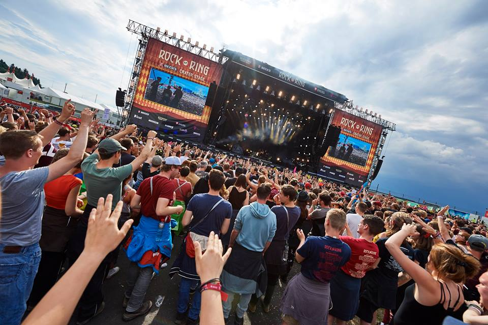 rock_am_ring_2017.jpg