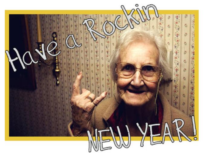 rockin.PNG